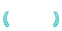 Km 12 - La Distillerie du Fjord - 2017 New York Spirits Competition - Quebec Gin Distillery of the Year