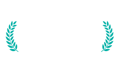Km 12 - La Distillerie du Fjord - 2017 San Francisco World Spirits Competition - Gold Medal