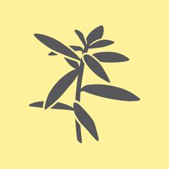 https://www.distilleriedufjord.com/app/uploads/2019/10/epice-lily-a.png